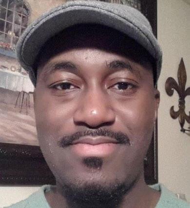 Abdoulaye TANGARA