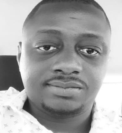 Cheick Oumar TANGARA